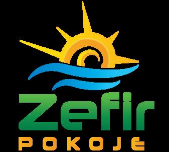 Zefir Pokoje